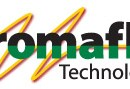 Chromaflo Technologies to Release new Chroma-Chem FLV Series for tinting epoxy, polyurethane, and polyaspartic coatings
