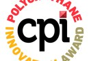 CPI to Announce Finalists for 2019 Polyurethane Innovation Award