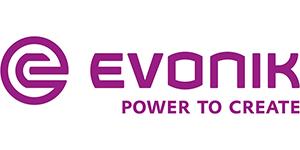 Evonik appoints EMCO-INORTECH ULC as distribution partner