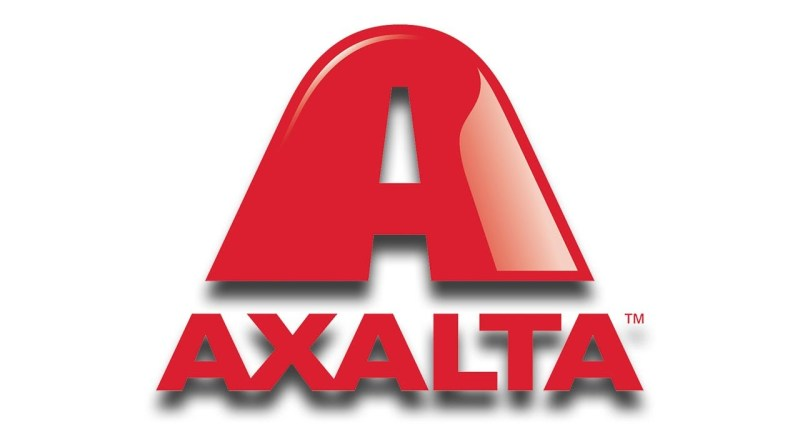 Axalta to Schedule Fourth Quarter and Full-Year 2019 Earnings Conference Call