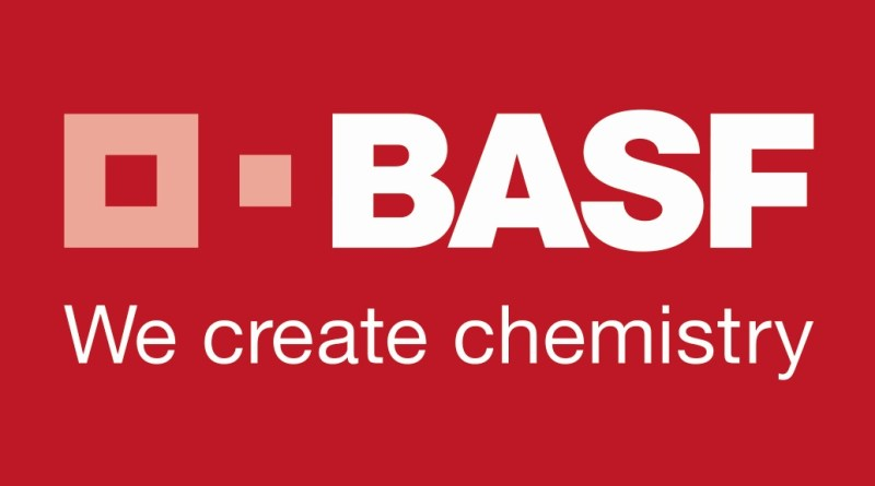 BASF's analysis of the 2019 automotive color distribution: White still dominates