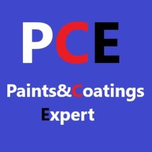 Paints and Coatings Expert