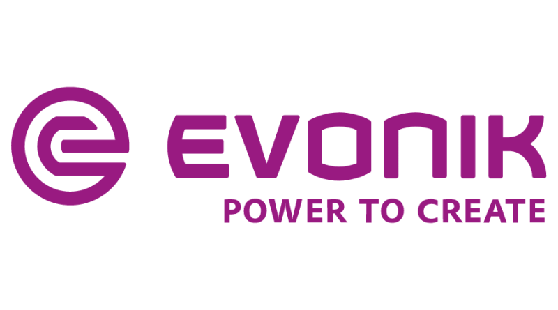 Evonik to introduce VP Disp. WF 7620: Highly efficient anti-settlement and anti-sagging
