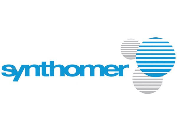 Acquisition of OMNOVA by Synthomer to receive EC clearance