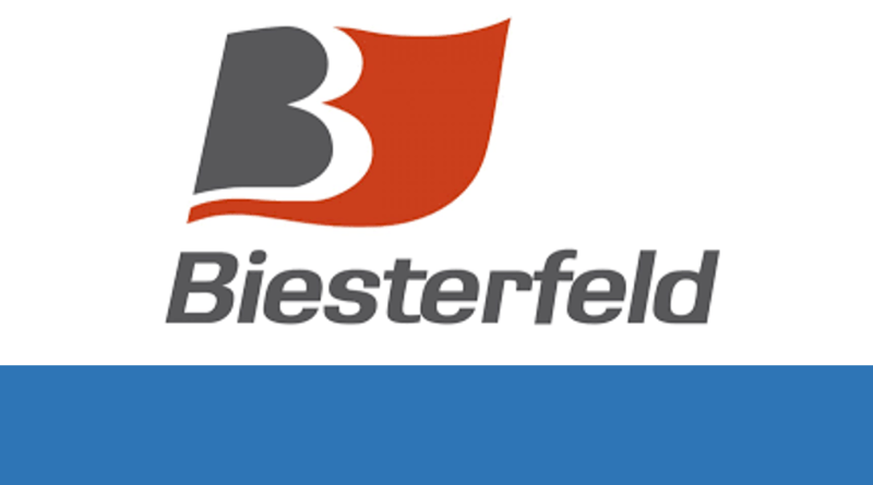 Biesterfeld and SONGWON to strengthen cooperation in Europe and roll out functional monomers for special binders to optimize material properties