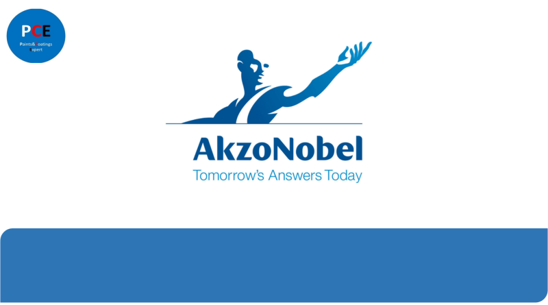 AkzoNobel to boost powder coatings capacity and to accelerate shift to greener production