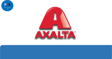Axalta to complete Jiading plant waterborne expansion to meet surging market demand for eco-responsible coatings