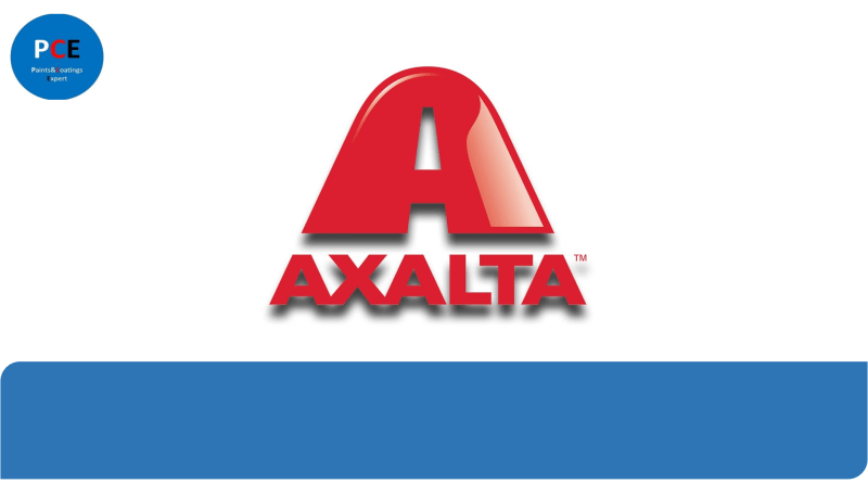 Axalta to Update Financial Guidance to Reflect Ongoing Impacts of Customer Supply Chain Shortages and Raw Material and Logistics Constraints