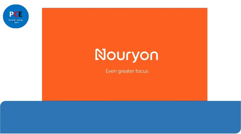 Nouryon to build state-of-the-art hydroperoxide facility in Ningbo, China