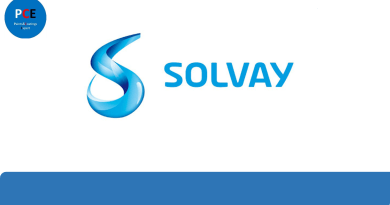Solvay to open its second sustainable solvent plant in Brazil
