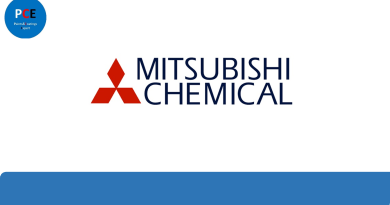 Mitsubishi Chemical to Strengthen Global MMA Operations