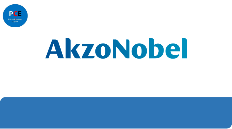 AkzoNobel to deliver 16% growth and significant step-up in profitability for Q1 2021