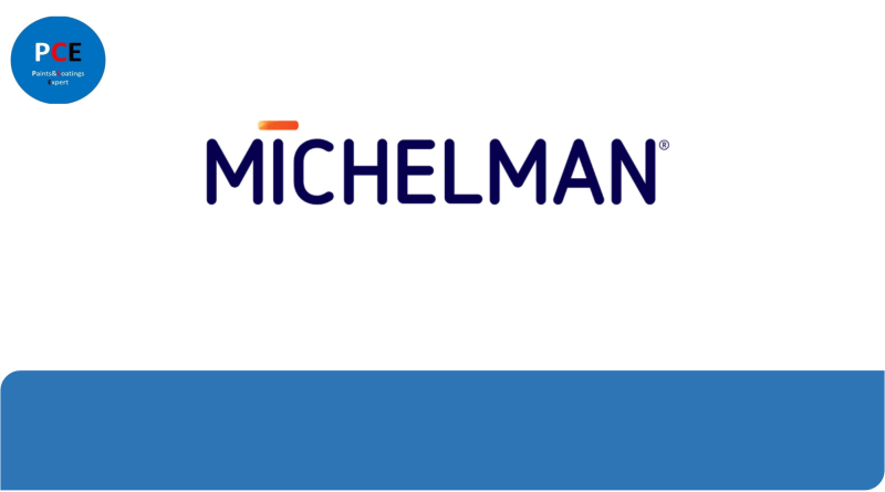 Michem® Guard to Produce Outstanding Matting and Abrasion Resistance in Wood Varnishes