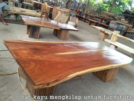 furniture-natural-kayu