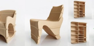 furniture-kayu-jabon