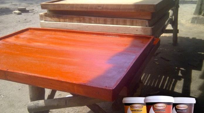 plitur-kayu