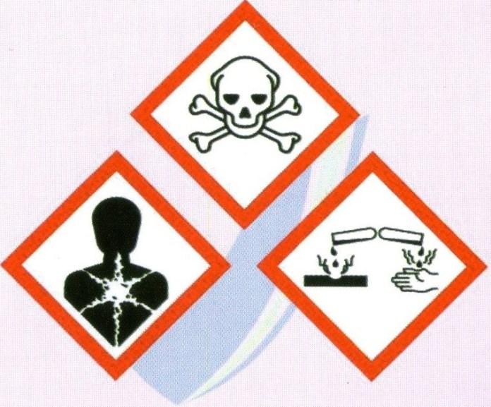 bahaya-formalin
