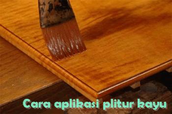 cara-plitur-kayu