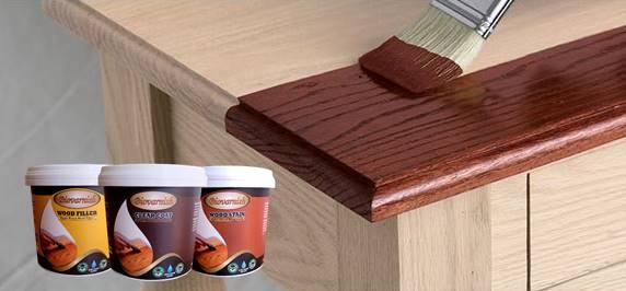 cat-kayu-untuk-pernish-furniture