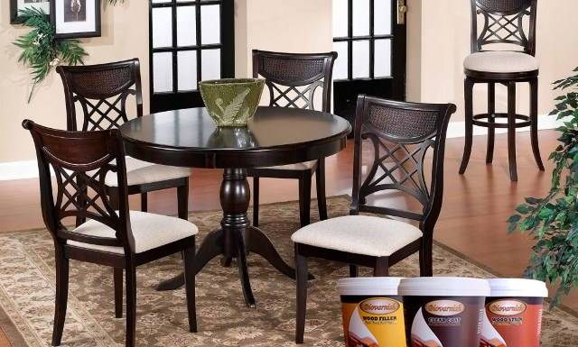 furniture-plitur-kayu