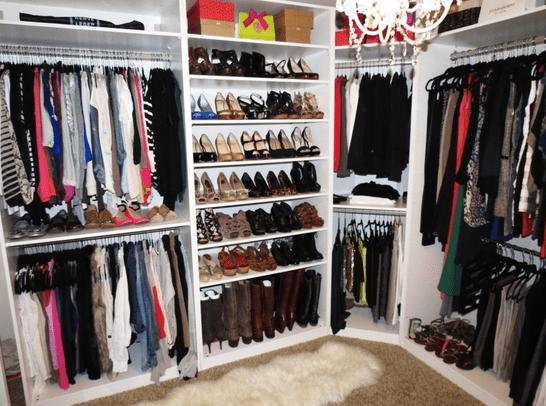 silica-lemari-pakaian