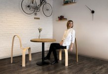 Kenali Kursi Tamu Minimalis Ruang Tamu yang Cocok untuk Anda