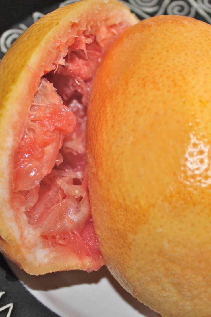 5-pink-graepfruit