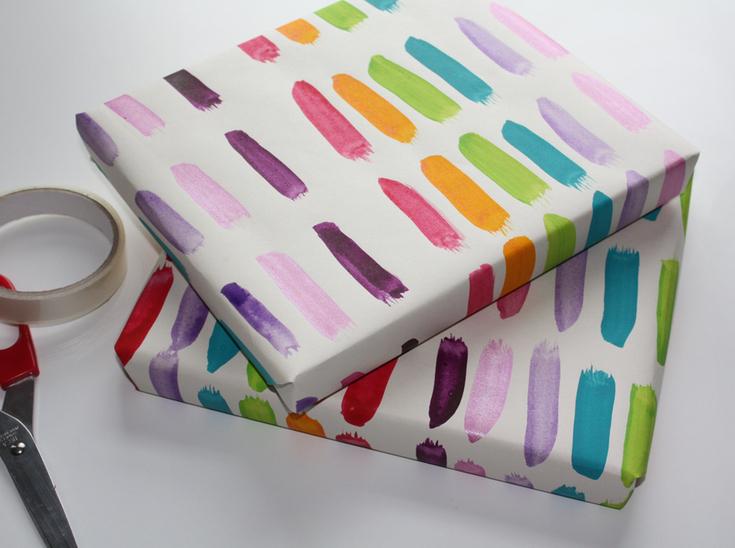 7-rainbow-gift-wrap