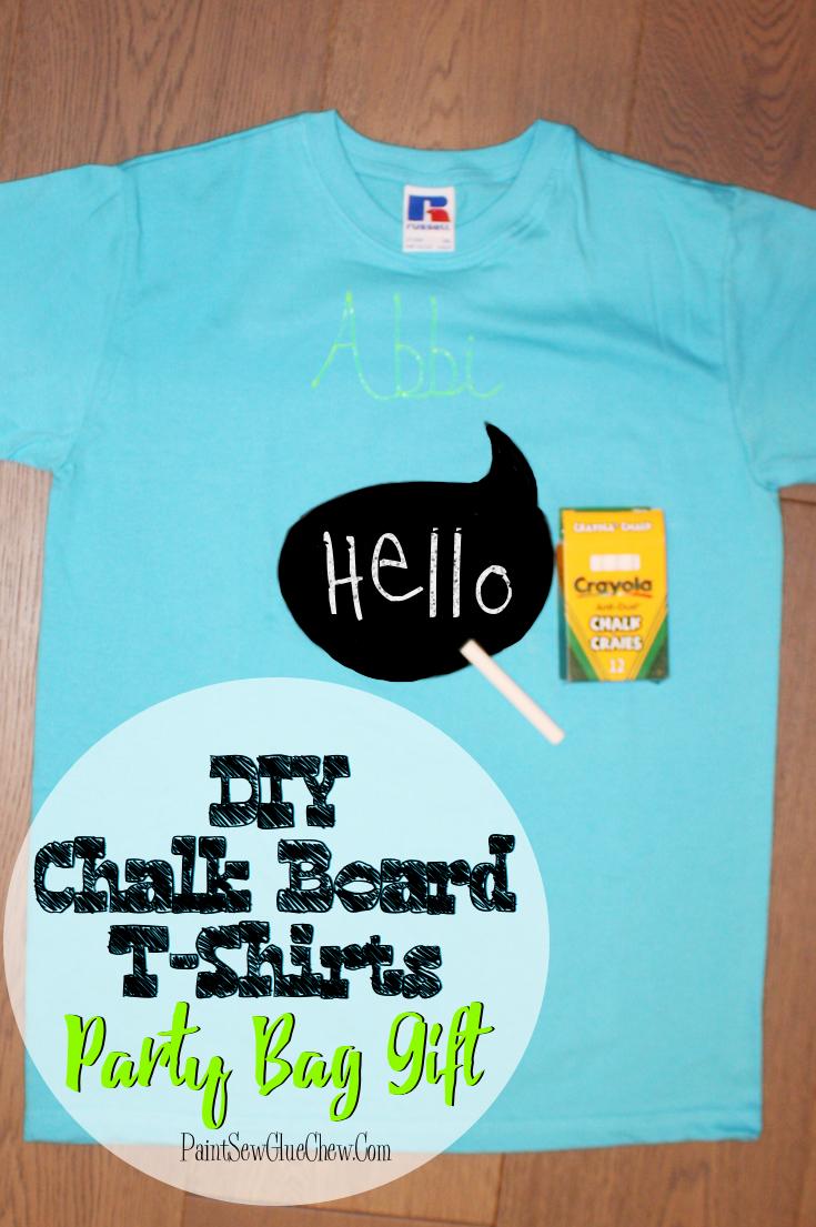 2-chalkboard-t-shirts-pinterest
