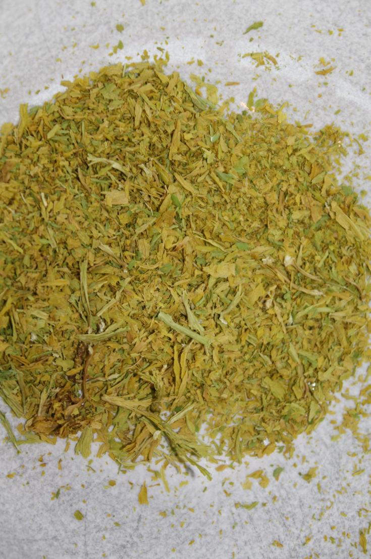 6-celery-salt