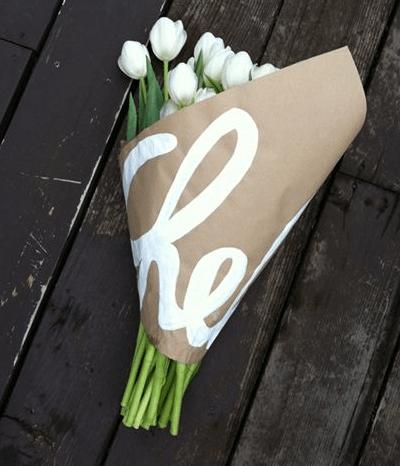 02. Flowers