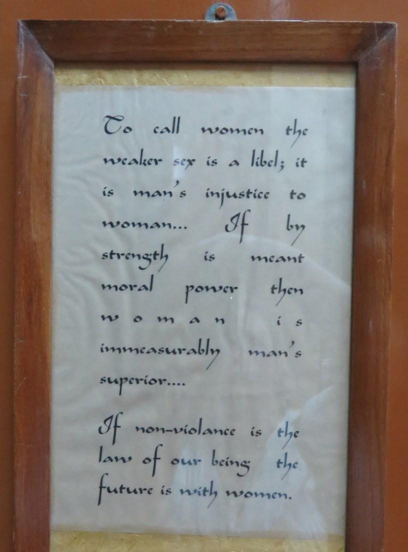 02. Quotes