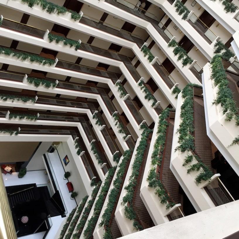 11. Hotel 2