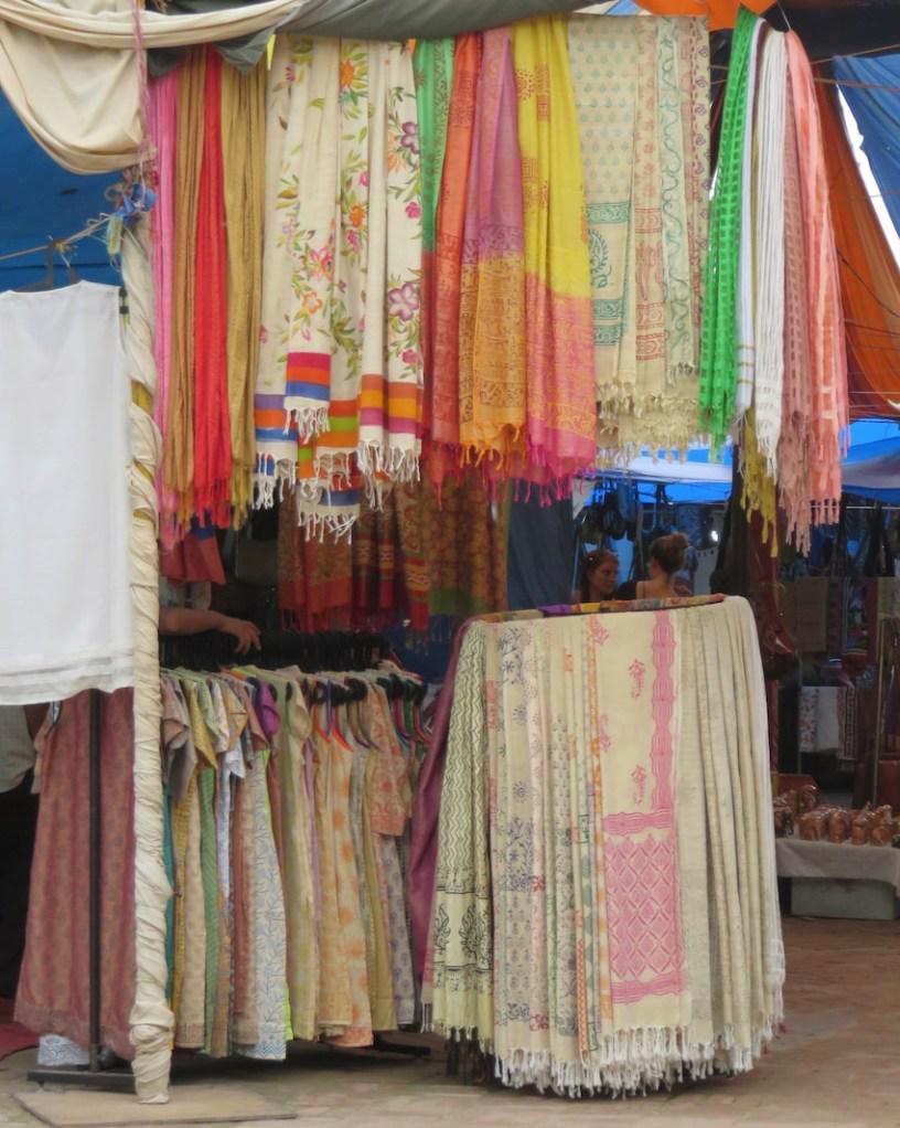 textiles delhi