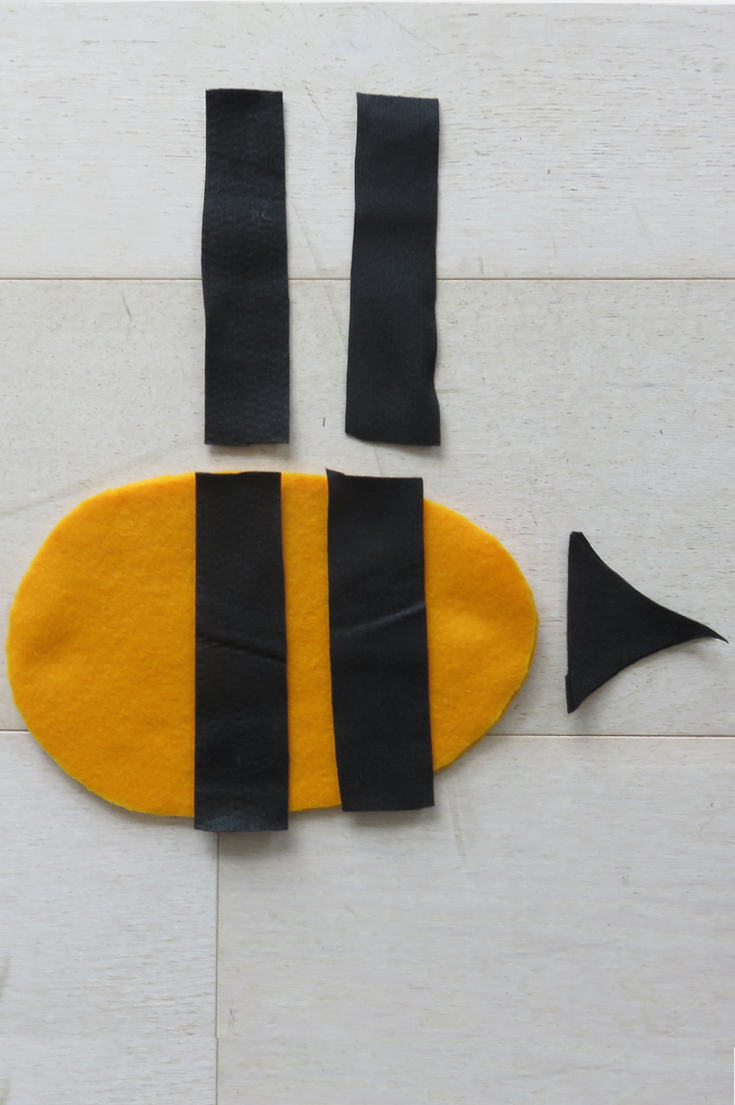 04-bumblebee-softie-pinterest