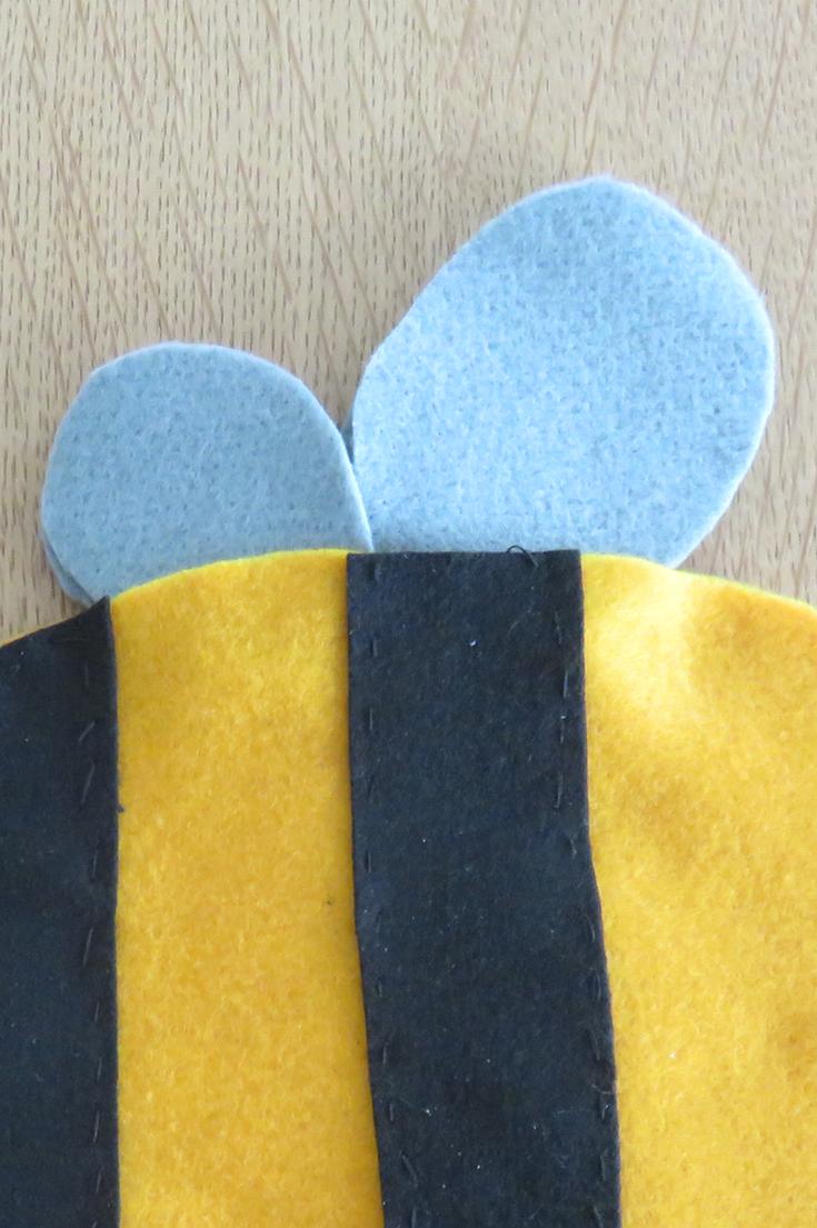09-bumblebee-softie-pinterest