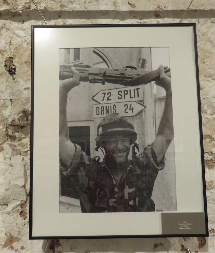 4.04 Dubrovnik Homeland Museum
