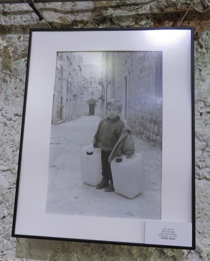 4.09 Dubrovnik Homeland Museum