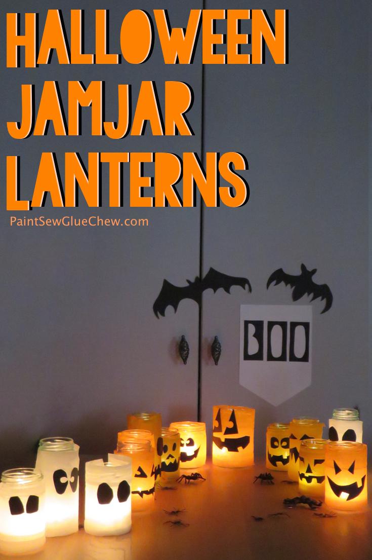 02-halloween-jam-jar-lanterns-pinterest