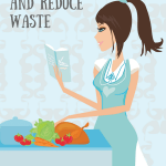 Top 10 Kitchen Hacks and Tips to Save Time, Reduce Waste