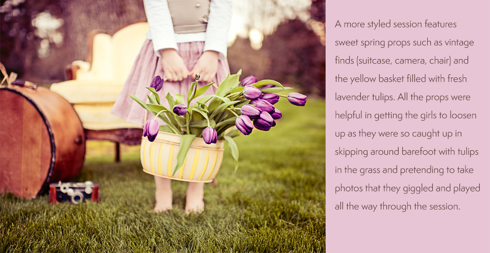 What to Wear for Children and Family Photos   Clothing Tips   Paint the Moon Photoshop Actions