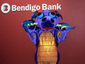 Puddles_Bendigo Bank2