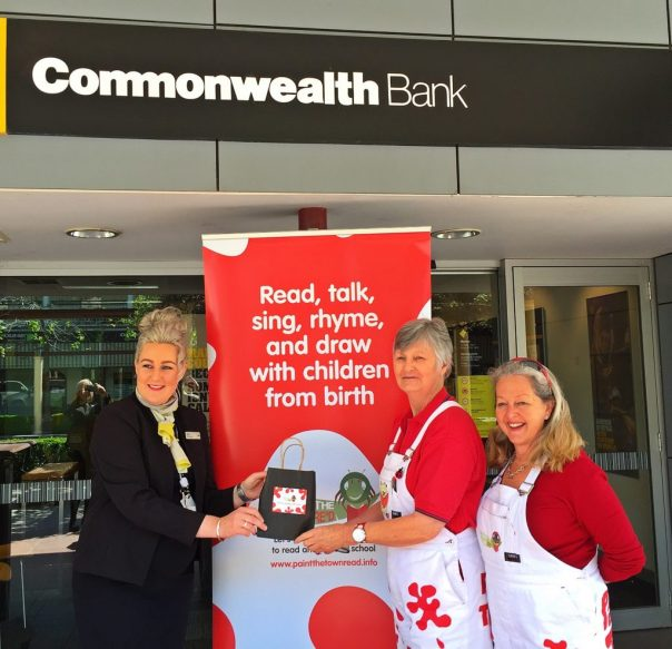 commonwealth-bank-photo