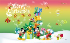 mickey-mouse-hd-wallpaper-christmas-children