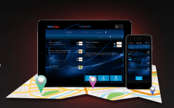 View Recorded Content, Anytime, Anywhere