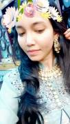anshika-jewellery-kundan-bridal-necklace