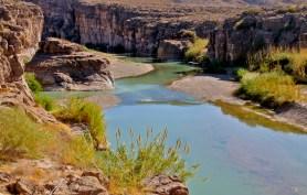 Big Bend National Park ~ TX