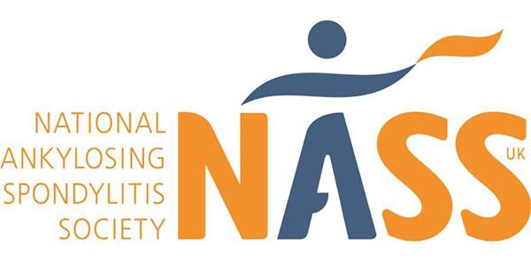 National Ankylosing Spondylitis Society