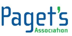 Paget's Association