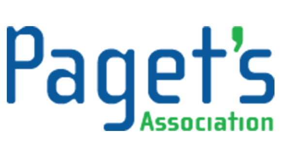 Paget's Association